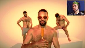 (Prawie) erotyczne gry komputerowe