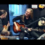 """Kuba Płucisz i goście akustycznie w """"Kasprologii""""! [VIDEO]"""