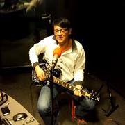 Maciej Maleńczuk: Gitara mi się przejadła [VIDEO]