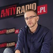 Mariusz Duda: Siłą Riverside są melodie [VIDEO]