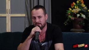 Paweł Małaszyński: Jednorożce to symbol tego, co chcę zmienić w życiu