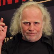 """Roman Kostrzewski: Nowe """"Szóstki"""" będą miały wielu krytyków"""