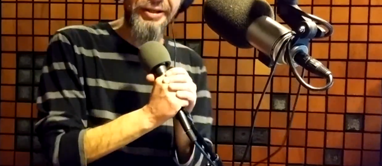 Tuff Enuff: Nowa płyta kosztowała nas dużo nerwów [VIDEO]