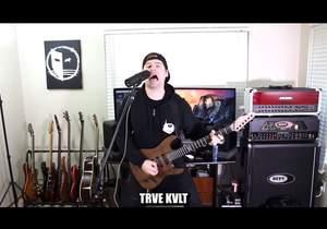 10 rodzajów gitarzystów rytmicznych