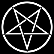 10 zbrodni blackmetalowców