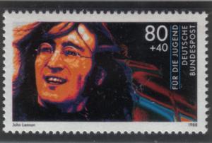 28 tys. dolarów za list? Jeśli pisał go John Lennon...
