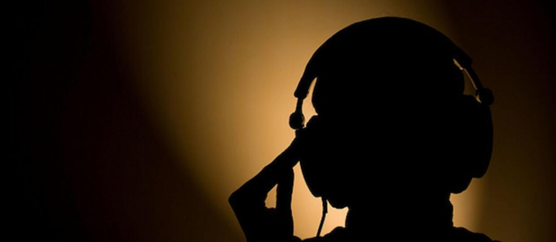 33 lata to wiek, w którym przestajemy odkrywać muzykę