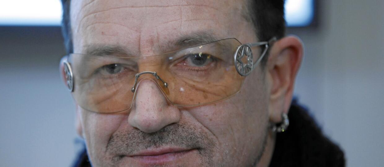 Bono vs pech – 0:3?