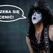 Byli muzycy Kiss sprzedali wizerunek za zbyt niską cenę?