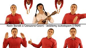CeZik wyśpiewał dzieje polskiego bigbitu