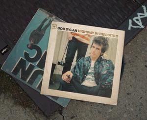 Dylan, Bowie, Reed… – beatbox, którego musicie posłuchać!