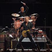 Głodny? A mogłeś zjeść lasagne ze Springsteenem!