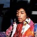 Ile zarobili artyści na Woodstocku 1969?