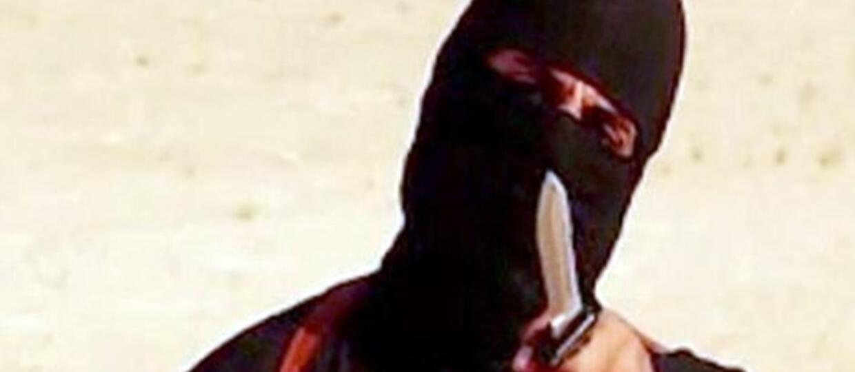 Islamscy terroryści nazywają się jak The Beatles