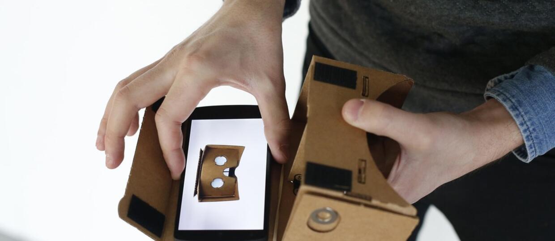 Jack White koncertuje w 3D