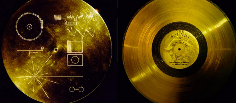 Jak słyszą nas kosmici?