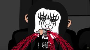 Jak stać się blackmetalowcem?