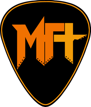 Jak wynająć znanego muzyka metalowego?