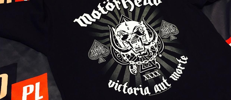 Konkurs Motorhead - zobacz zdjęcia uczestników!