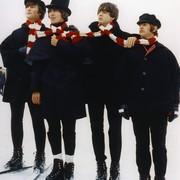 """Kurtka Ringo Starra z filmu """"Help!"""" poszła pod młotek"""