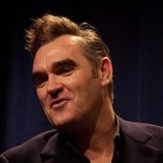 Morrissey nie ma szczęścia do fanów