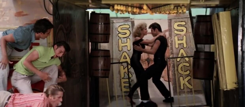 """Musical """"Grease"""" w szatańskiej odsłonie"""