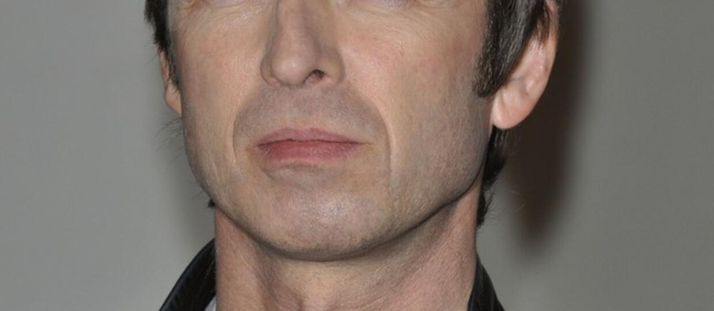 Noel Gallagher: Moja stalkerka jest brzydką Niemką