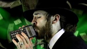 Nowy gatunek muzyczny: Żyd Metal
