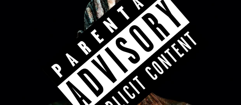 Okładka nowej płyty Iron Maiden ocenzurowana w Niemczech