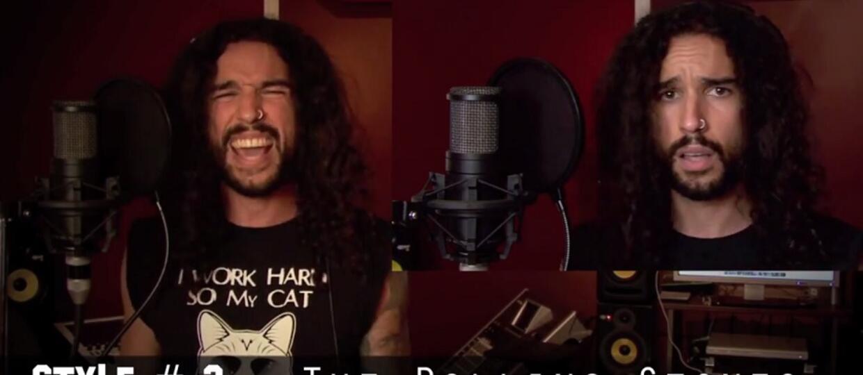 Black Sabbath, Sepultura i Def Leppard w kawałku Taylor Swift?