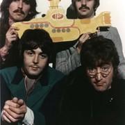Rap ważniejszy od The Beatles?