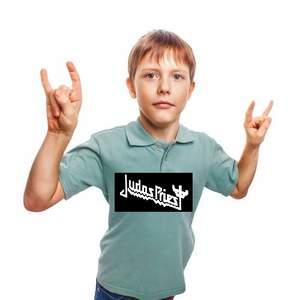 Rockowe teksty są dla dzieci?