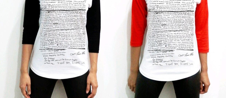 Samobójstwo Kurta Cobaina znów w modzie!