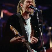 Śledztwo w sprawie śmierci Cobaina zostanie wznowione?
