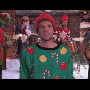 The Killers rozpoczyna świąteczny czas...