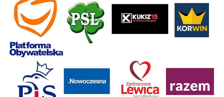 Wybory 2015: Czego słuchają polscy politycy?