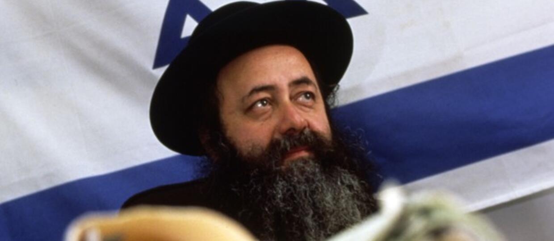 Żydzi promowali satanizm!