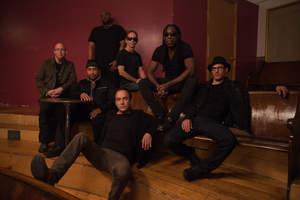 Dave Matthews Band w Gdańsku - bilety, godziny, dojazd [INFORMATOR]