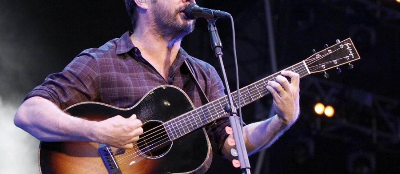 Goście z zagranicy na koncercie Dave Matthews Band