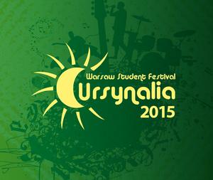 Guano Apes na Ursynaliach 2015!