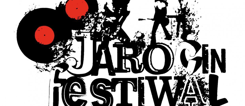 Jarocin Festiwal 2015 w liczbach