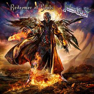 Judas Priest ogłasza kolejny koncert w Polsce
