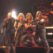 Judas Priest przyjedzie do Polski!