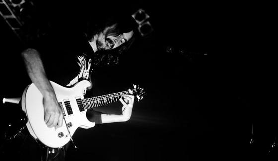 Opeth 1/12