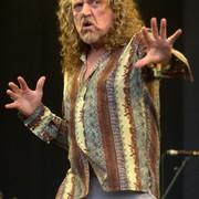 Robert Plant wystąpi w Polsce!