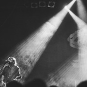 Seether w Progresja Music Zone [GALERIA]