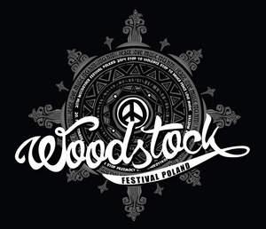 Zmiana terminu Przystanku Woodstock w 2016 roku!