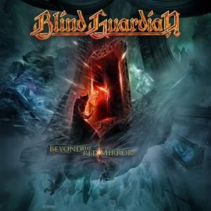Qu'écoutez-vous, en ce moment précis ? Blind-Guardian-Beyond-The-Red-Mirror_wall