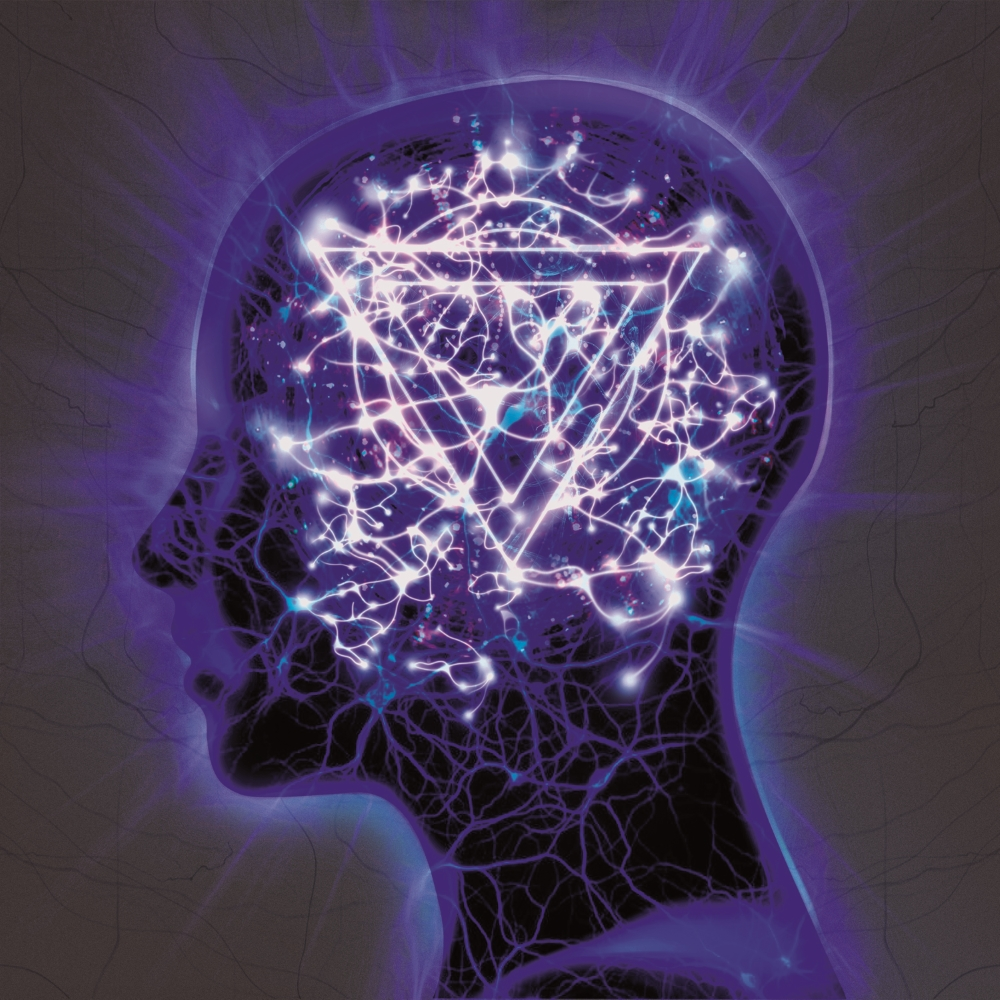 http://gfx.antyradio.pl/var/antyradio/storage/images/newsy/recenzje/enter-shikari-the-mindsweep-1827/355662-1-pol-PL/Enter-Shikari-The-Mindsweep.jpg