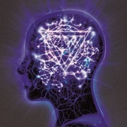 Enter Shikari – The Mindsweep
